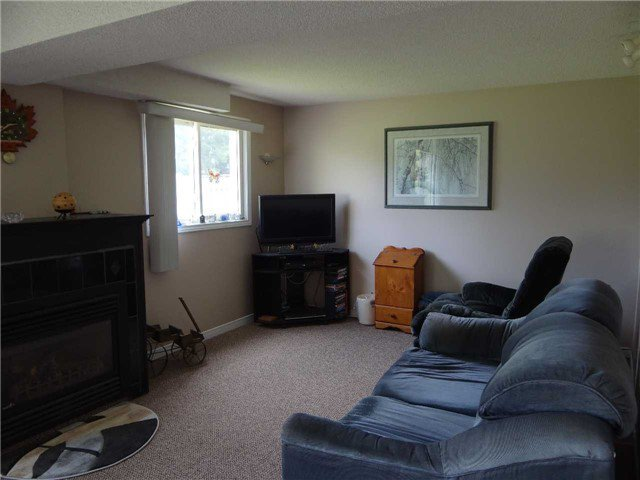 Photo 3: Photos: 107 Diane Drive: Orangeville House (Bungalow-Raised) for sale : MLS®# W3611218