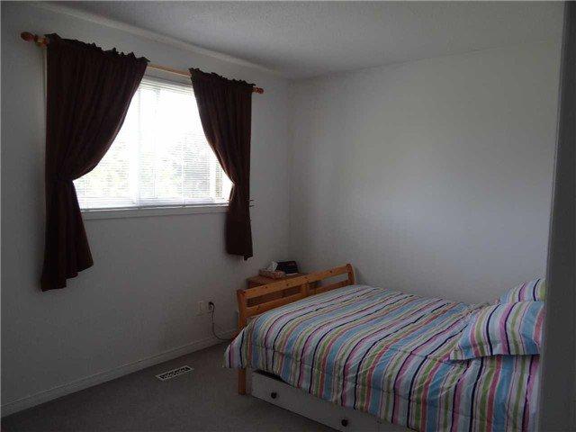 Photo 14: Photos: 107 Diane Drive: Orangeville House (Bungalow-Raised) for sale : MLS®# W3611218