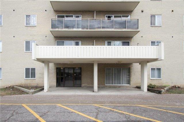 Main Photo: 510 936 Glen Street in Oshawa: Lakeview Condo for sale : MLS®# E3751329
