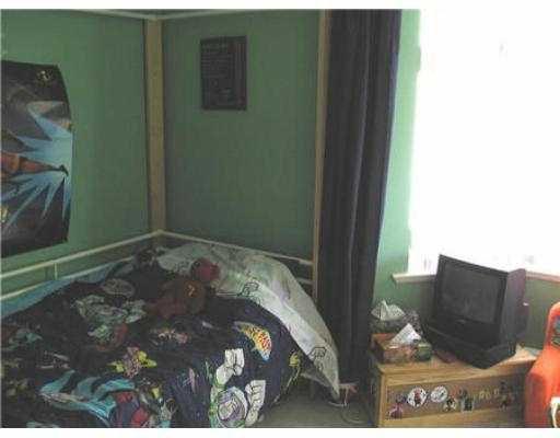 "Photo 6: Photos: 214 1999 SUFFOLK AV in Port Coquiltam: Glenwood PQ Condo for sale in ""KEY WEST"" (Port Coquitlam)  : MLS®# V552608"