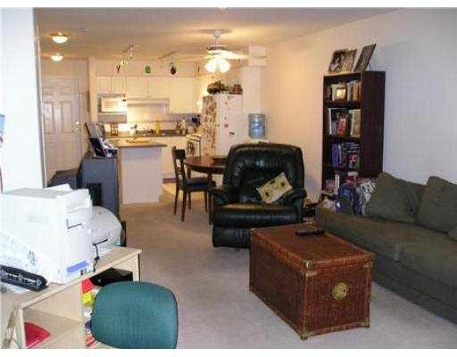 "Photo 8: Photos: 214 1999 SUFFOLK AV in Port Coquiltam: Glenwood PQ Condo for sale in ""KEY WEST"" (Port Coquitlam)  : MLS®# V552608"