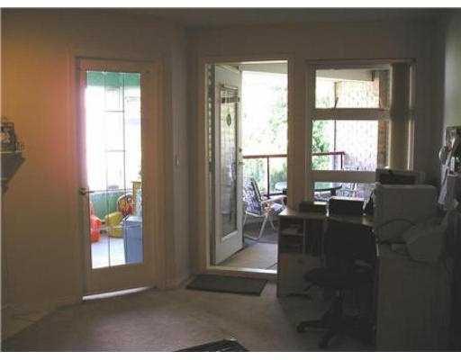 "Photo 7: Photos: 214 1999 SUFFOLK AV in Port Coquiltam: Glenwood PQ Condo for sale in ""KEY WEST"" (Port Coquitlam)  : MLS®# V552608"