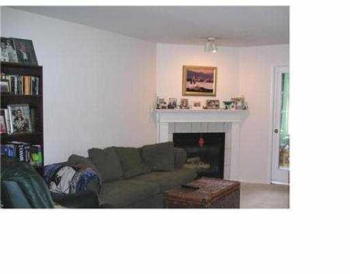 "Photo 3: Photos: 214 1999 SUFFOLK AV in Port Coquiltam: Glenwood PQ Condo for sale in ""KEY WEST"" (Port Coquitlam)  : MLS®# V552608"