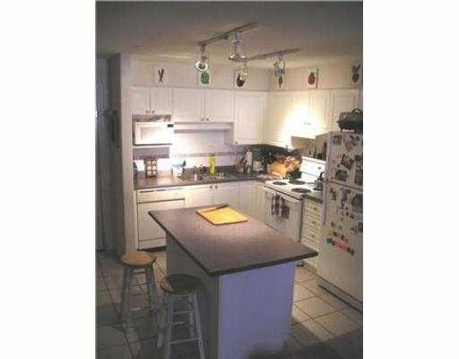 "Photo 2: Photos: 214 1999 SUFFOLK AV in Port Coquiltam: Glenwood PQ Condo for sale in ""KEY WEST"" (Port Coquitlam)  : MLS®# V552608"