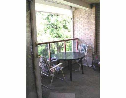 "Photo 5: Photos: 214 1999 SUFFOLK AV in Port Coquiltam: Glenwood PQ Condo for sale in ""KEY WEST"" (Port Coquitlam)  : MLS®# V552608"
