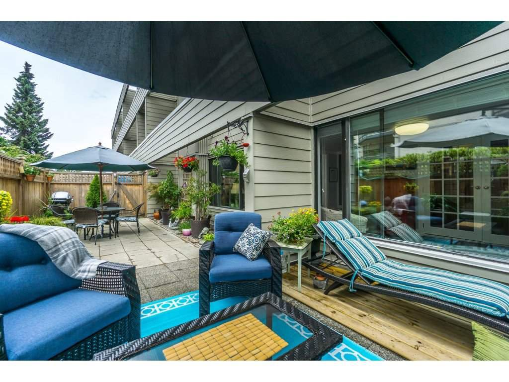 "Photo 2: Photos: 108 15282 19 Avenue in Surrey: King George Corridor Condo for sale in ""Parkview"" (South Surrey White Rock)  : MLS®# R2284988"