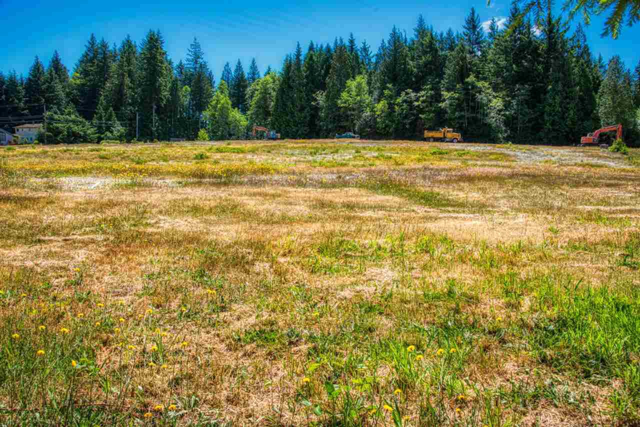 "Photo 13: Photos: LOT 12 CASTLE Road in Gibsons: Gibsons & Area Land for sale in ""KING & CASTLE"" (Sunshine Coast)  : MLS®# R2422448"