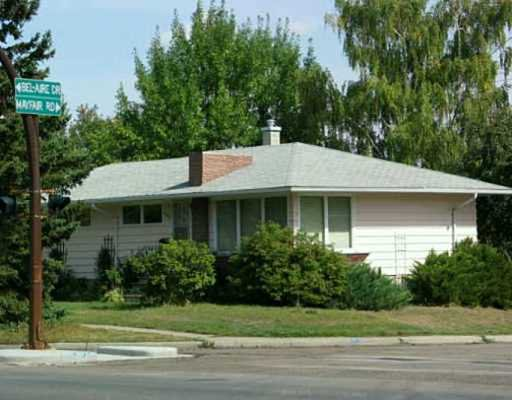 Main Photo:  in CALGARY: Meadowlark Park Residential Detached Single Family for sale (Calgary)  : MLS®# C2384041