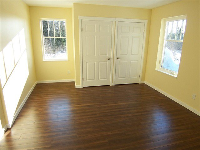 Photo 14: Photos: 1225 ORION Road in Prince George: Tabor Lake House for sale (PG Rural East (Zone 80))  : MLS®# N234263