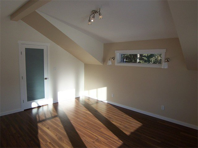 Photo 10: Photos: 1225 ORION Road in Prince George: Tabor Lake House for sale (PG Rural East (Zone 80))  : MLS®# N234263