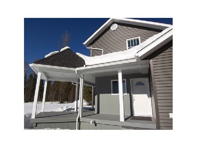 Photo 19: Photos: 1225 ORION Road in Prince George: Tabor Lake House for sale (PG Rural East (Zone 80))  : MLS®# N234263