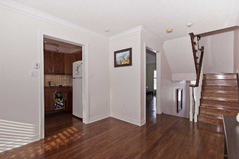 Photo 15: Photos: 11 1591 South Parade Court in Mississauga: East Credit Condo for sale : MLS®# W3071204