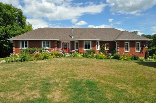 Main Photo: 624 Catering Road in Georgina: Sutton & Jackson's Point House (Bungalow) for sale : MLS®# N3283470