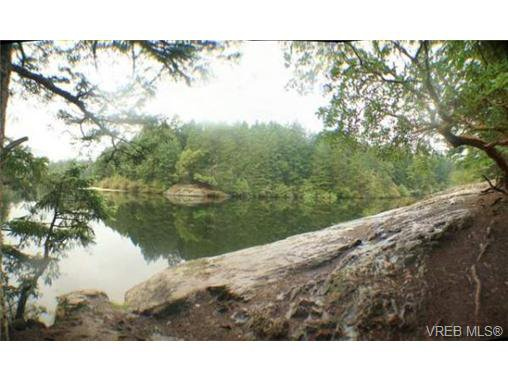 Photo 7: Photos: Lot 20 Bellamy Link in VICTORIA: La Thetis Heights Land for sale (Langford)  : MLS®# 719812