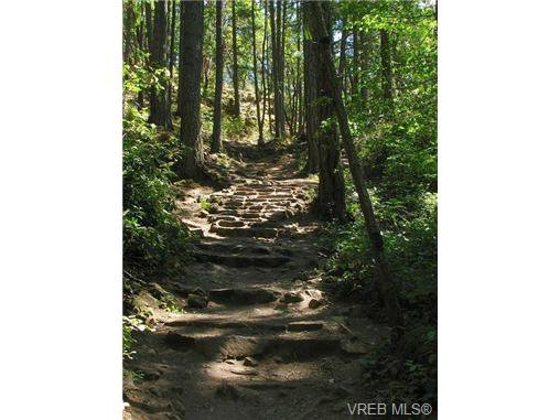 Photo 5: Photos: Lot 20 Bellamy Link in VICTORIA: La Thetis Heights Land for sale (Langford)  : MLS®# 719812
