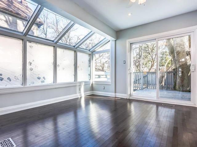 Photo 20: Photos: 2341 E Gerrard Street in Toronto: East End-Danforth House (2-Storey) for lease (Toronto E02)  : MLS®# E3446045
