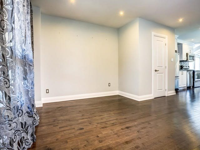 Photo 14: Photos: 2341 E Gerrard Street in Toronto: East End-Danforth House (2-Storey) for lease (Toronto E02)  : MLS®# E3446045