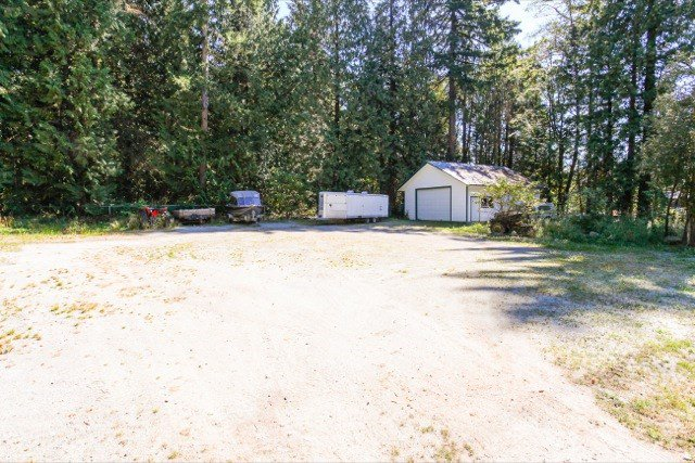 Photo 18: Photos: 11276 272 Street in Maple Ridge: Whonnock House for sale : MLS®# R2103226