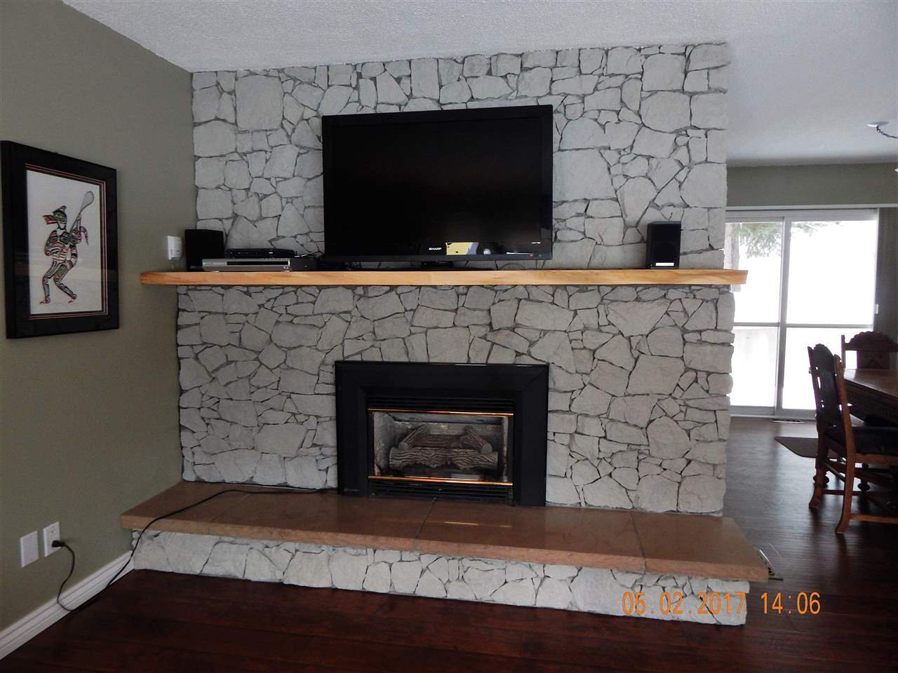 Photo 11: Photos: 5240 YORK Place in Prince George: Upper College House for sale (PG City South (Zone 74))  : MLS®# R2129510