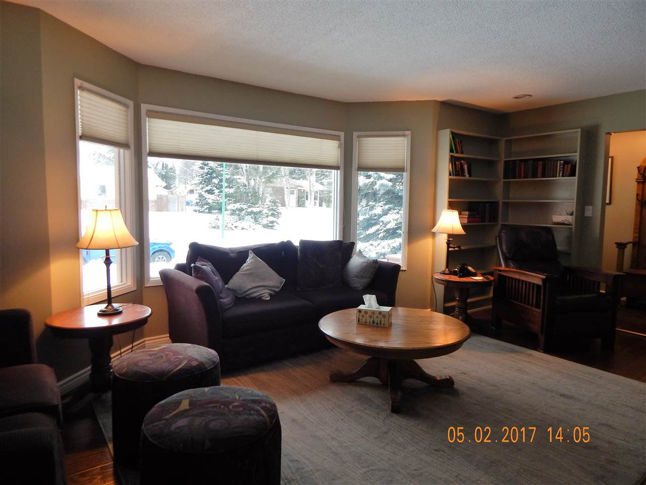 Photo 10: Photos: 5240 YORK Place in Prince George: Upper College House for sale (PG City South (Zone 74))  : MLS®# R2129510