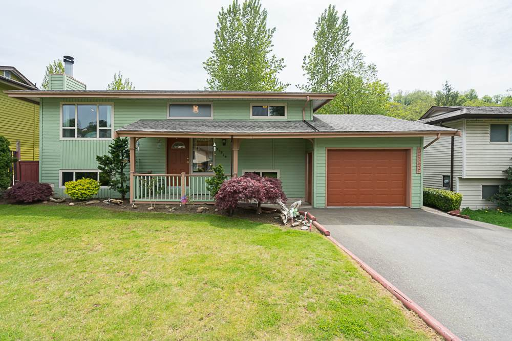 Main Photo: 35386 WELLS GRAY Avenue in Abbotsford: Abbotsford East House for sale : MLS®# R2164602
