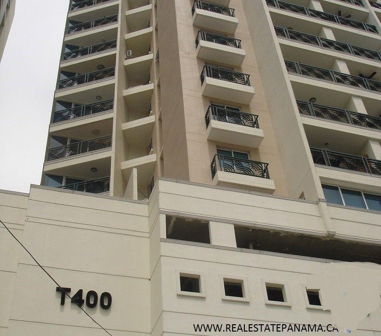 Main Photo: Affordable Panama City Condo