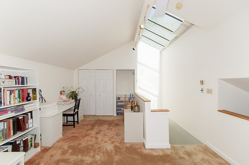 Photo 13: Photos: 4028 W 19TH Avenue in Vancouver: Dunbar House for sale (Vancouver West)  : MLS®# R2175110
