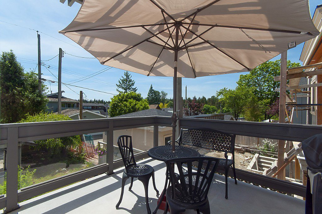 Photo 21: Photos: 4028 W 19TH Avenue in Vancouver: Dunbar House for sale (Vancouver West)  : MLS®# R2175110