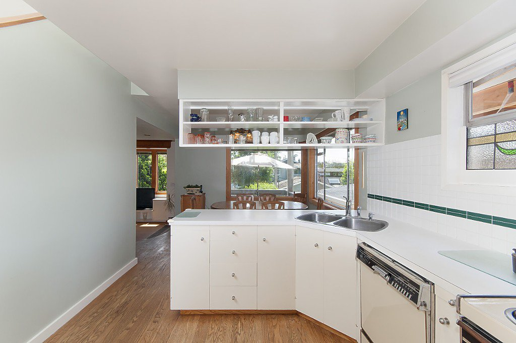 Photo 6: Photos: 4028 W 19TH Avenue in Vancouver: Dunbar House for sale (Vancouver West)  : MLS®# R2175110