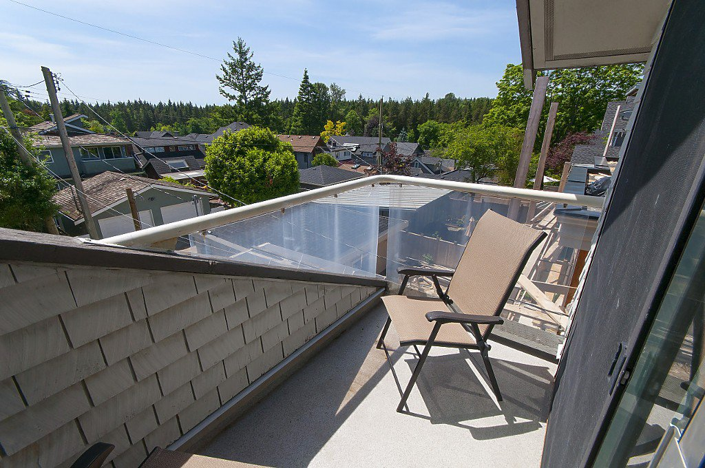 Photo 14: Photos: 4028 W 19TH Avenue in Vancouver: Dunbar House for sale (Vancouver West)  : MLS®# R2175110