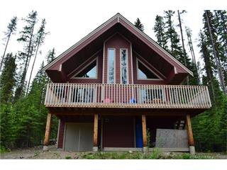 Main Photo: 0 Dee Lake Road: Recreational for sale (LE)  : MLS®# 10119208