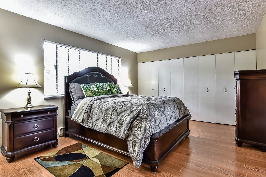 """Main Photo: 116 9471 PRINCE CHARLES Boulevard in Surrey: Queen Mary Park Surrey Townhouse for sale in """"PRINCE CHARLES ESTATES"""" : MLS®# R2196070"""