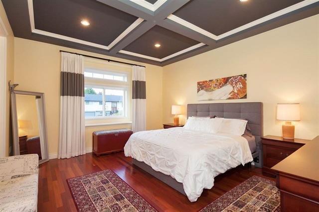 """Photo 11: Photos: 1136 SPRICE Avenue in Coquitlam: Central Coquitlam House for sale in """"COMO LAKE, CENTRAL COQUITLAM"""" : MLS®# R2201084"""