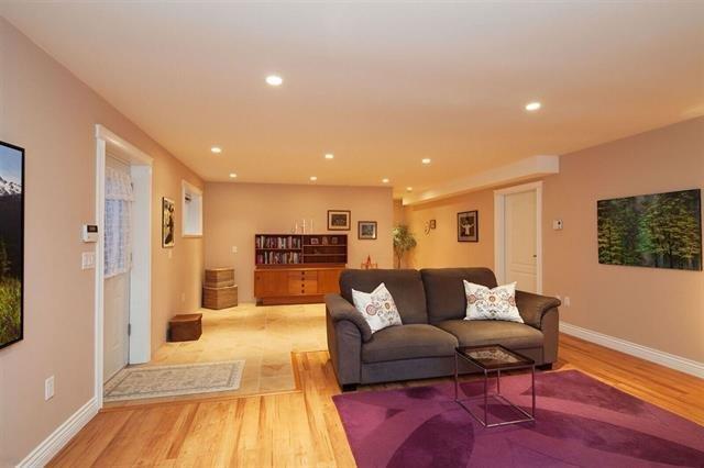 """Photo 17: Photos: 1136 SPRICE Avenue in Coquitlam: Central Coquitlam House for sale in """"COMO LAKE, CENTRAL COQUITLAM"""" : MLS®# R2201084"""