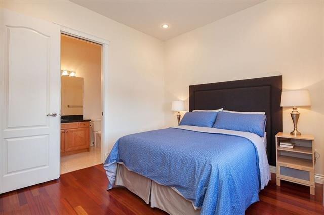 """Photo 14: Photos: 1136 SPRICE Avenue in Coquitlam: Central Coquitlam House for sale in """"COMO LAKE, CENTRAL COQUITLAM"""" : MLS®# R2201084"""