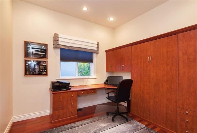 """Photo 15: Photos: 1136 SPRICE Avenue in Coquitlam: Central Coquitlam House for sale in """"COMO LAKE, CENTRAL COQUITLAM"""" : MLS®# R2201084"""