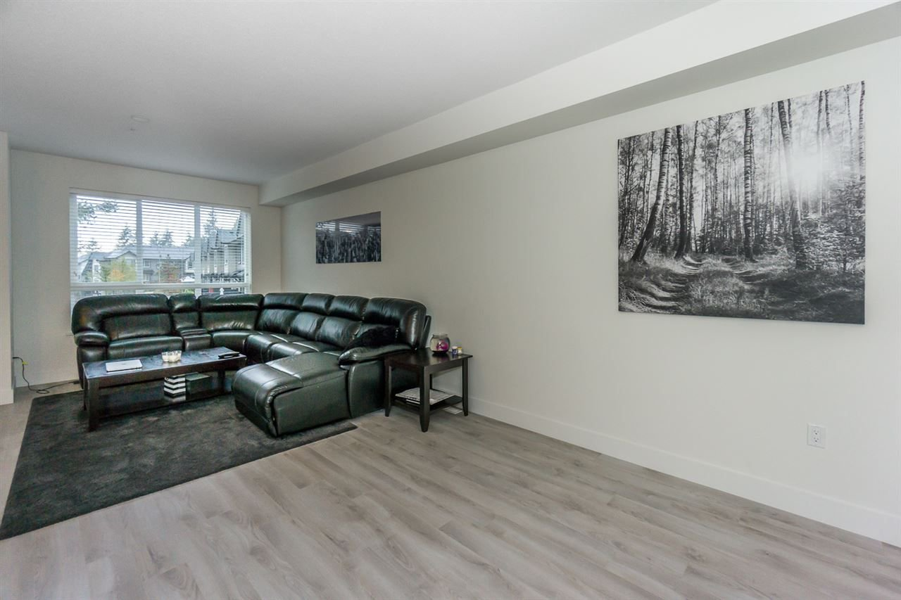 "Photo 10: Photos: 60 8570 204 Street in Langley: Willoughby Heights Townhouse for sale in ""WOODLAND PARK"" : MLS®# R2225688"