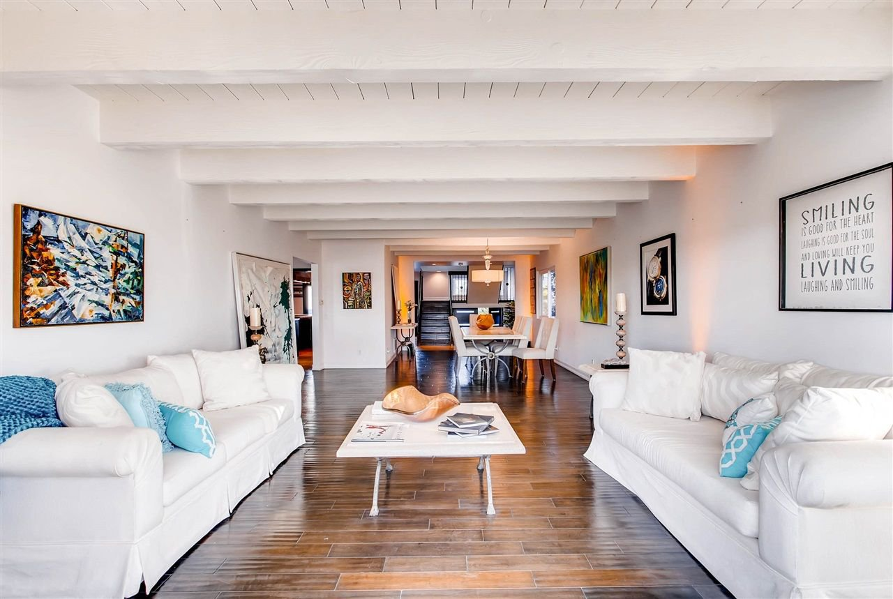 Photo 6: Photos: House for sale : 5 bedrooms : 8 GREEN TURTLE in CORONADO