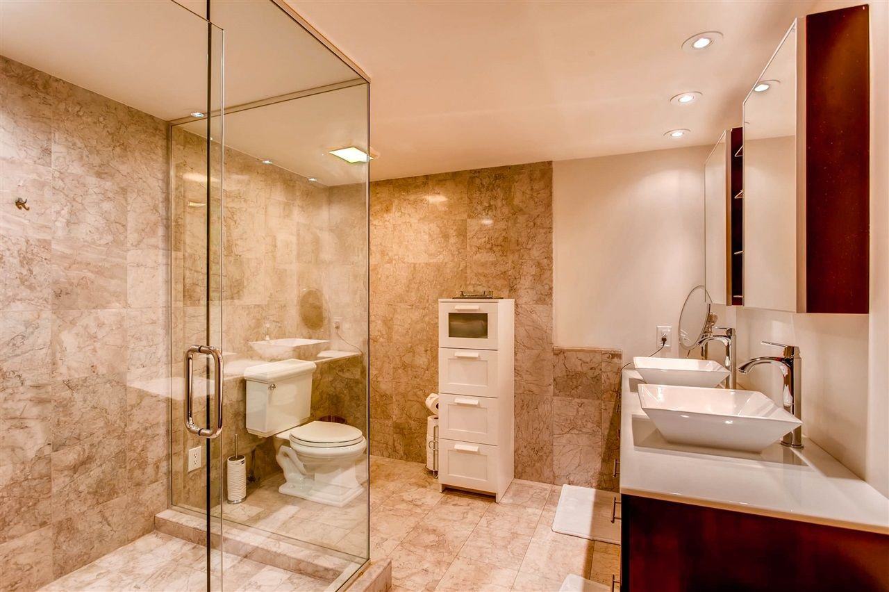 Photo 20: Photos: House for sale : 5 bedrooms : 8 GREEN TURTLE in CORONADO
