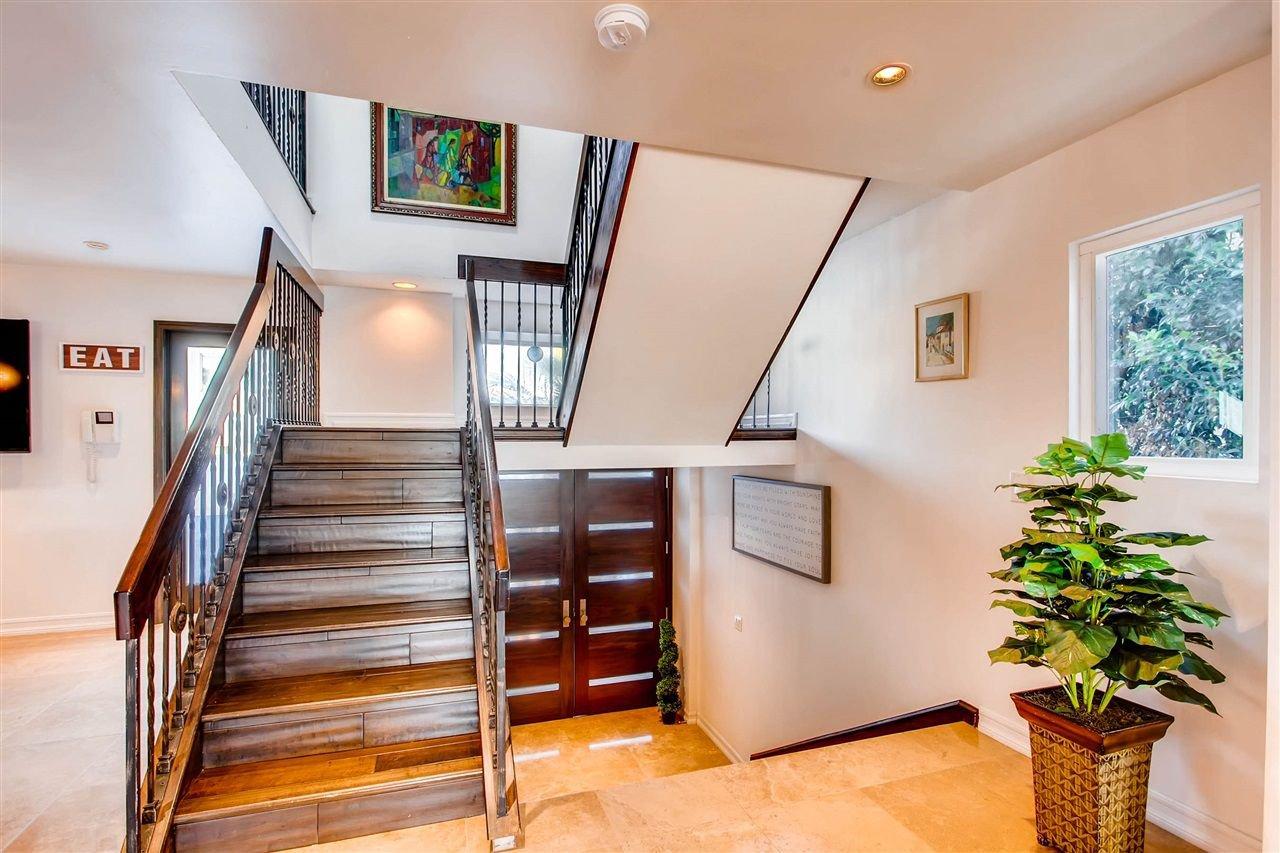 Photo 16: Photos: House for sale : 5 bedrooms : 8 GREEN TURTLE in CORONADO