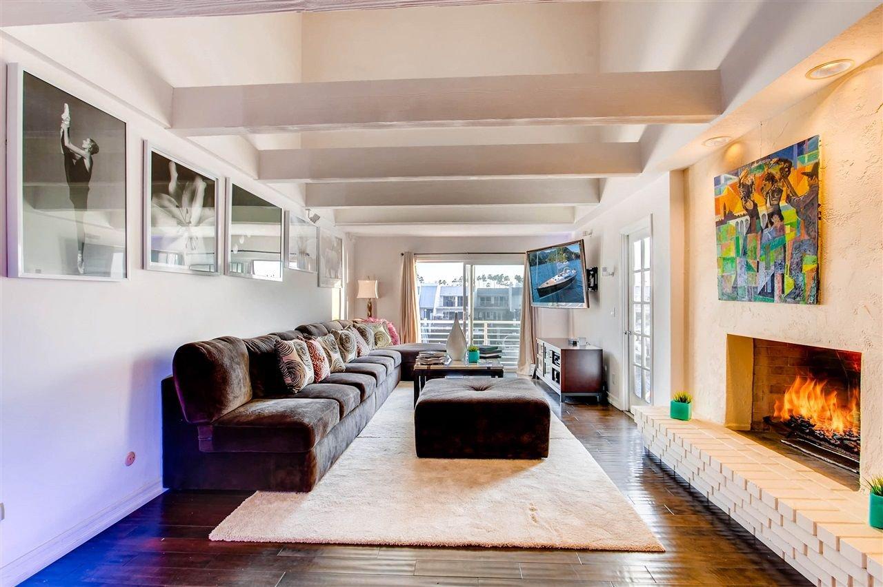 Photo 11: Photos: House for sale : 5 bedrooms : 8 GREEN TURTLE in CORONADO