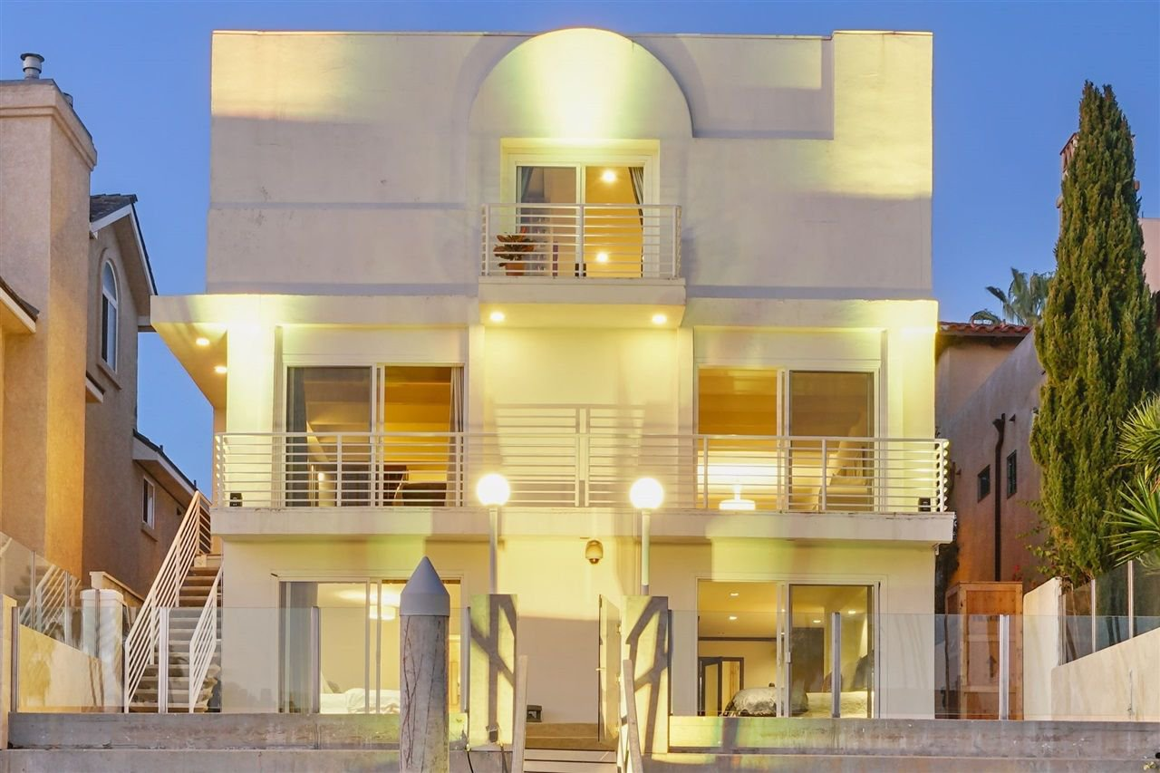 Photo 21: Photos: House for sale : 5 bedrooms : 8 GREEN TURTLE in CORONADO