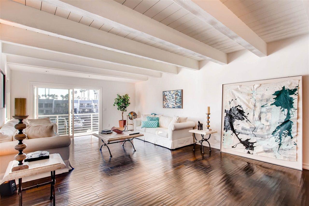 Photo 3: Photos: House for sale : 5 bedrooms : 8 GREEN TURTLE in CORONADO