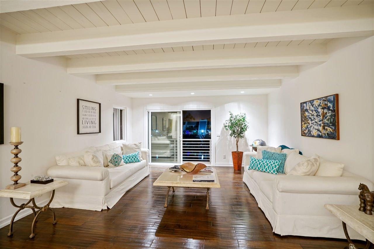 Photo 4: Photos: House for sale : 5 bedrooms : 8 GREEN TURTLE in CORONADO