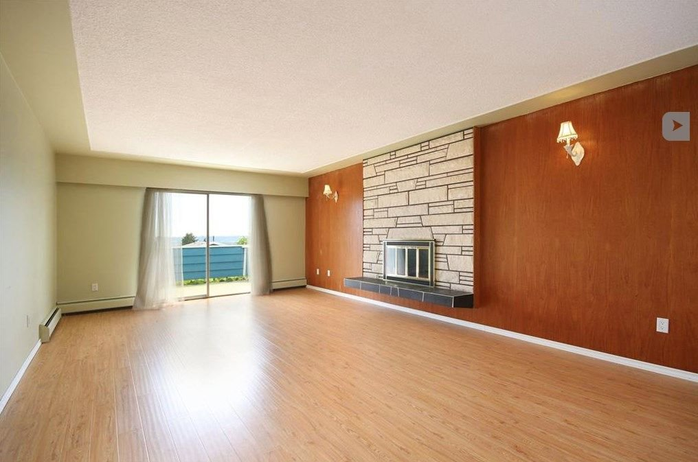 Photo 12: Photos: 1146 MADORE Avenue in Coquitlam: Central Coquitlam House for sale : MLS®# R2252394