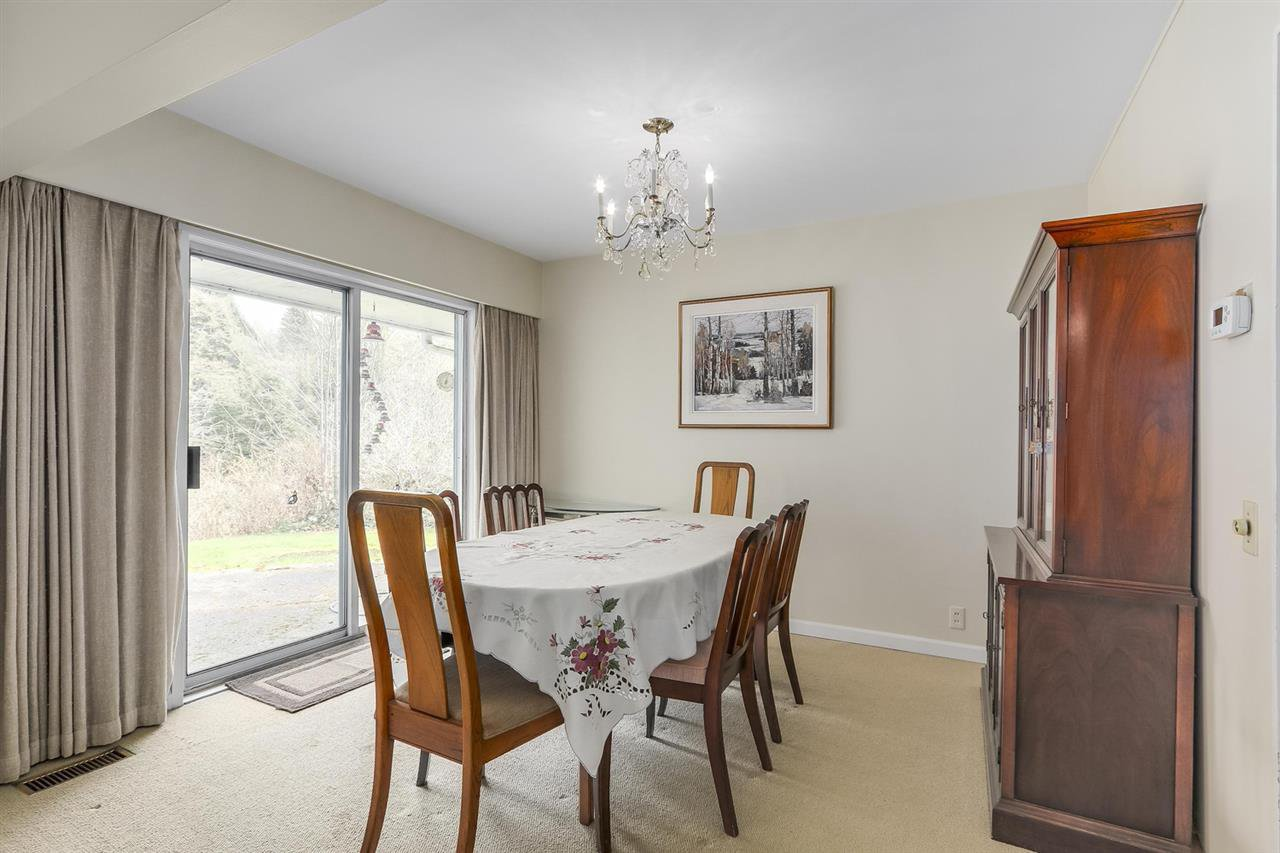 """Photo 11: Photos: 892 MARGAREE Place in West Vancouver: Cedardale House for sale in """"Cedardale"""" : MLS®# R2256348"""