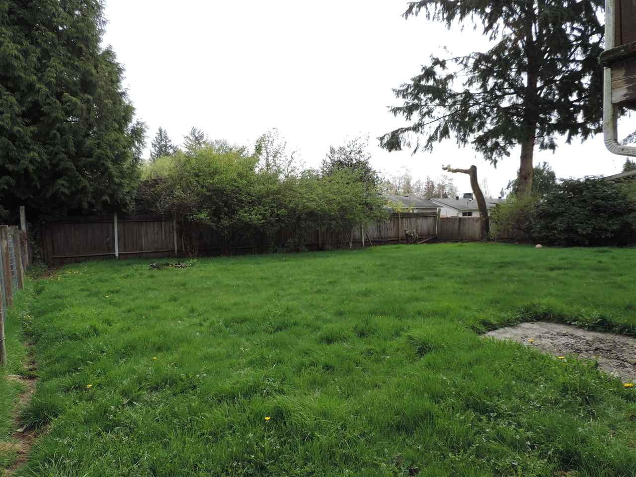 Photo 5: Photos: 7546 MARTIN Place in Mission: Mission BC House for sale : MLS®# R2360102