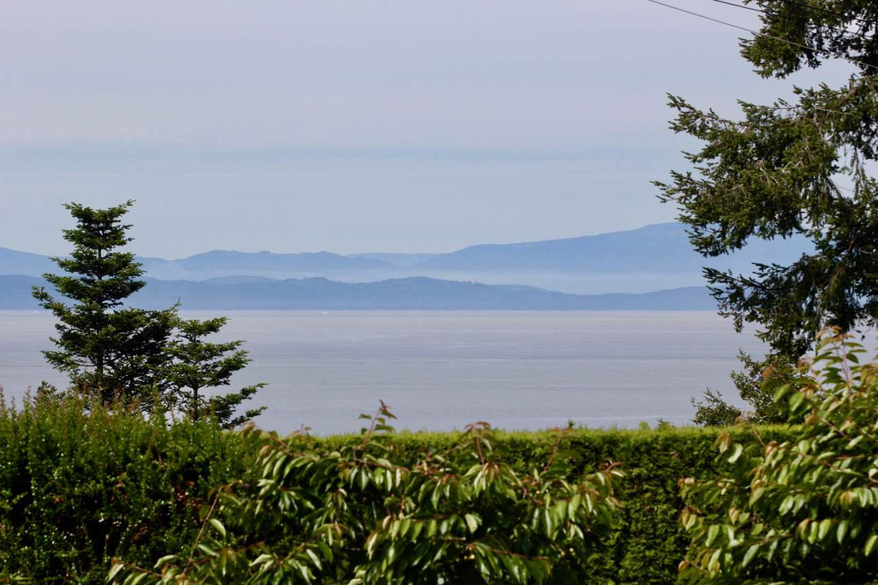 "Main Photo: 69 ENGLISH BLUFF Road in Delta: English Bluff House for sale in ""ENGLISH BLUFF"" (Tsawwassen)  : MLS®# R2465259"