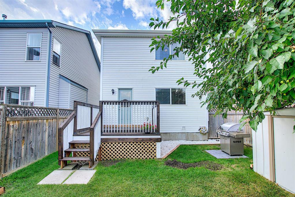 Photo 36: Photos: 646 EVERMEADOW Road SW in Calgary: Evergreen Detached for sale : MLS®# A1023171