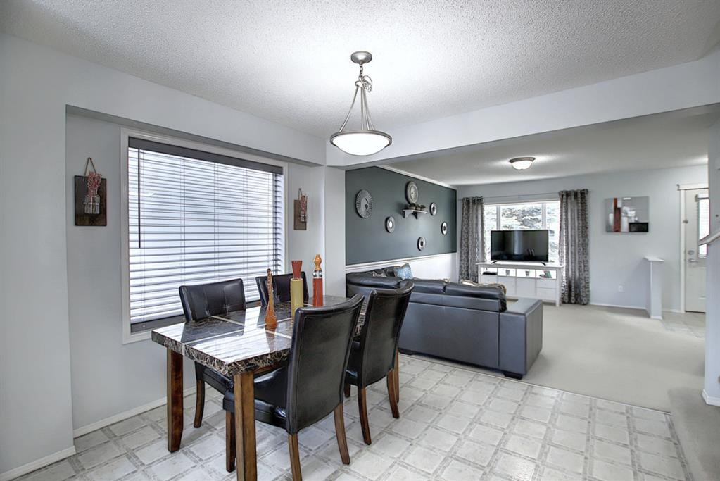 Photo 14: Photos: 646 EVERMEADOW Road SW in Calgary: Evergreen Detached for sale : MLS®# A1023171